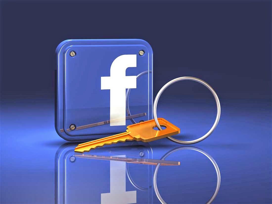 Kako zaštititi Facebook nalog od hakovanja?