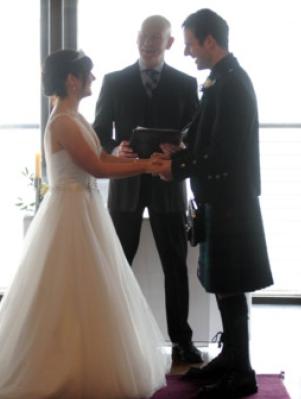 casamento humanista
