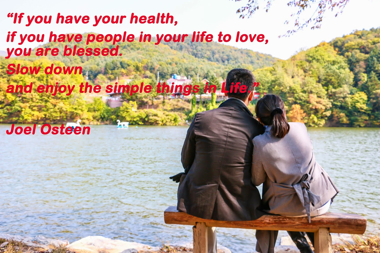 Joel Osteen Quotes On Love Yami Inspirational Quotesjoel Osteen