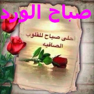 صور عن الصباح http://www.downloadxprograms.com/2013/01/Pictures-Sabah-alward-roses-Morning.html