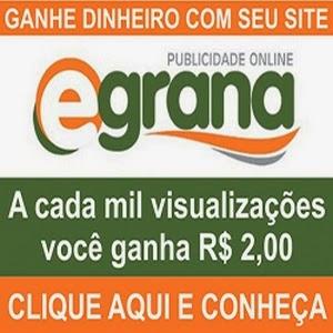 http://ads.egrana.com.br/indica/21569