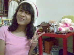 adyla :)