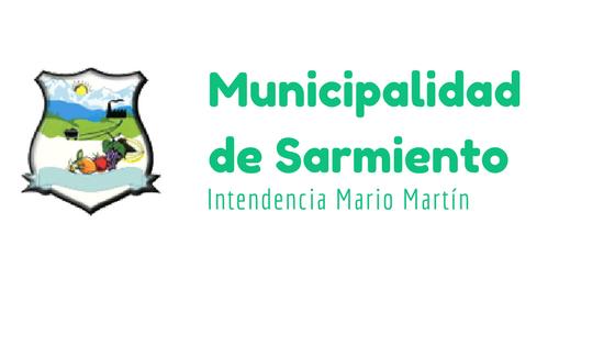 Municipalidad de Sarmiento