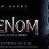 """"""" Venom """" Movie Review :"""