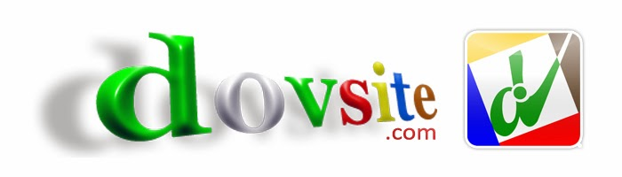 Get on dovsite for free and enjoy great benefits