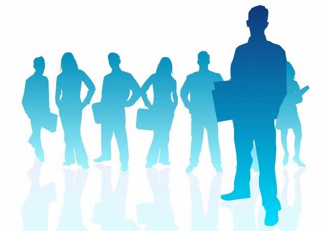 Manajemen Sumber Daya Manusia Proyek