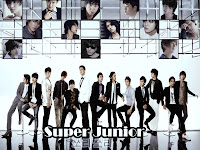 Lagu Lagu Super Junior Full Album Download Image