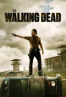 The Walking Dead: 4° Temporada - Torrent