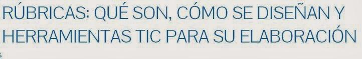http://catedu.es/ticteando/?p=608#.UwvF_4Ult1s