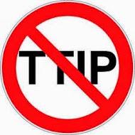 El TTIP: Nuevo ataque neoliberal a la clase trabajadora