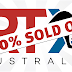 RTX Australia 2016 Tickets Sold Out