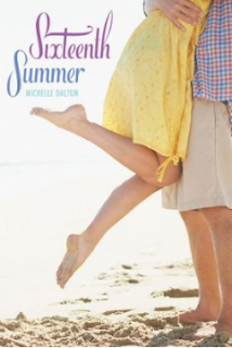 Sixteenth Summer: review
