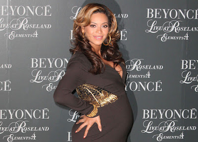 Beyonce-gives-birth-Ivy-Blue