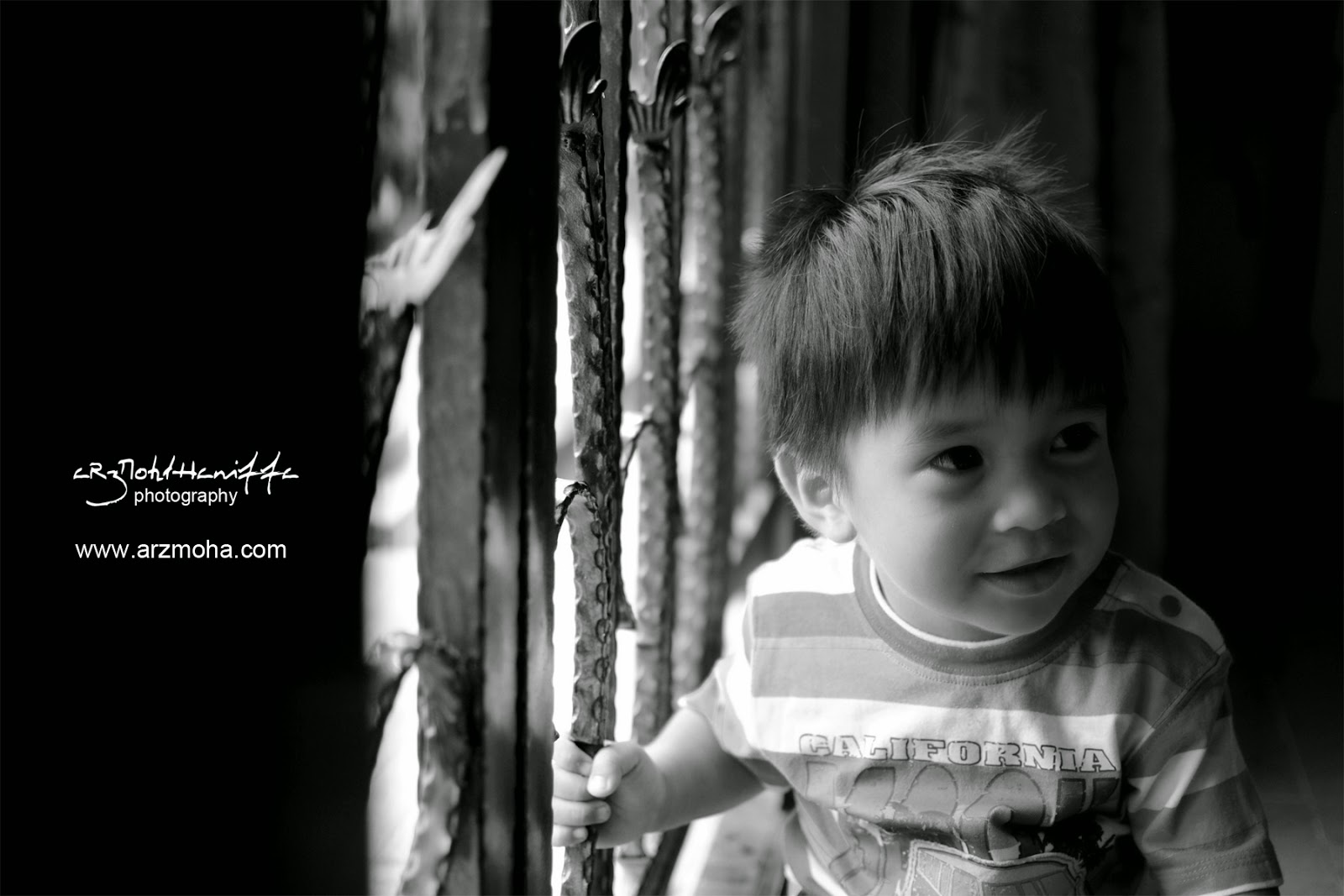 black and white, kids, baby, kids photography, boy, kids world, gambar cantik, kanak-kanak comel