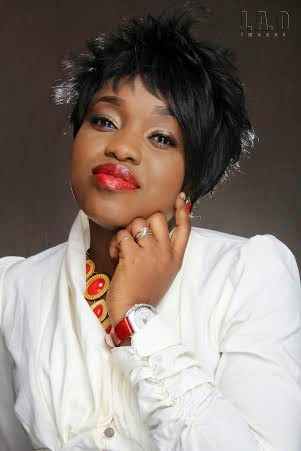 Entertainment Industry unite for Kefee; form committee for her burial1