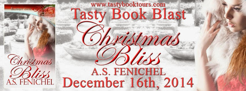 http://www.tastybooktours.com/2014/10/christmas-bliss-by-as-fenichel.html