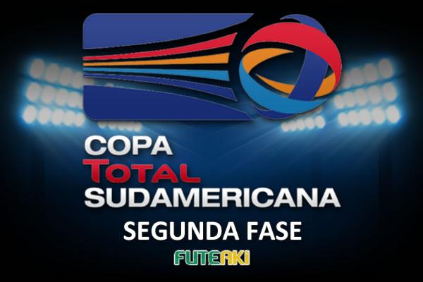 Veja o resumo das partidas da volta pela segunda fase da Copa Sul-Americana 2015, que definiram os classificados para as oitavas de final da competição e seus confrontos.