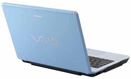 laptop,computer,desktop,mount,tree new bee,mstand