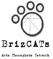 BrizCATs