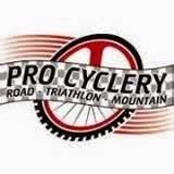 Pro Cyclery
