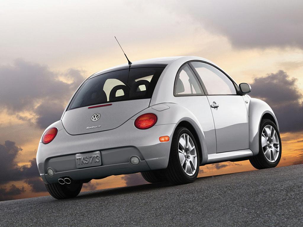 Fantastic Cars Vw Beetle Nice Automobile Production