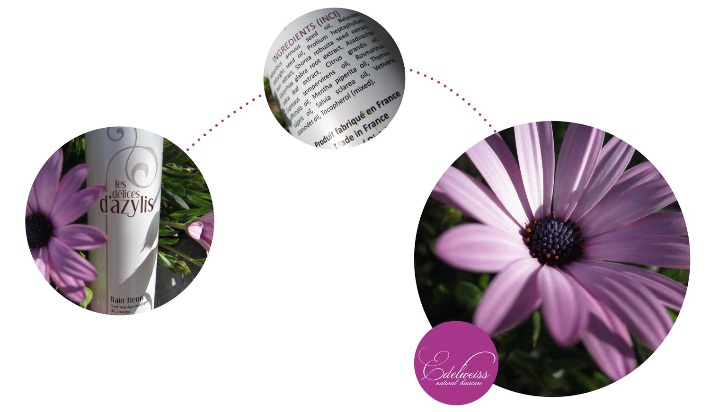 journal capillaire d 39 edelweiss dermite s borrh ique le point. Black Bedroom Furniture Sets. Home Design Ideas
