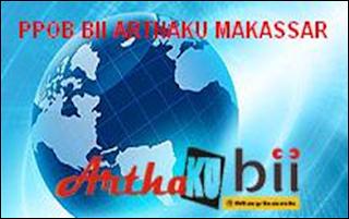 loketpembayaranku.blogspot.com