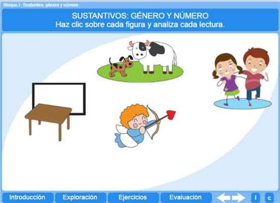 http://proyectodescartes.org/PI/materiales_didacticos/L_B1_Sustantivo_gen_numero-JS/index.html