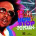 POPCAAN – PARTY NON STOP – TJ RECORDS – NOVEMBER  2012
