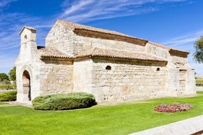 Top 10 de Palencia