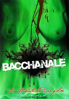 Bacchanale 1970