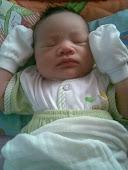 Ikhwan 27/3/2012