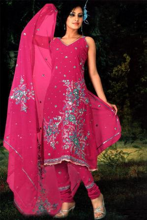 Latest-Embroidered-Salwar-Kameez