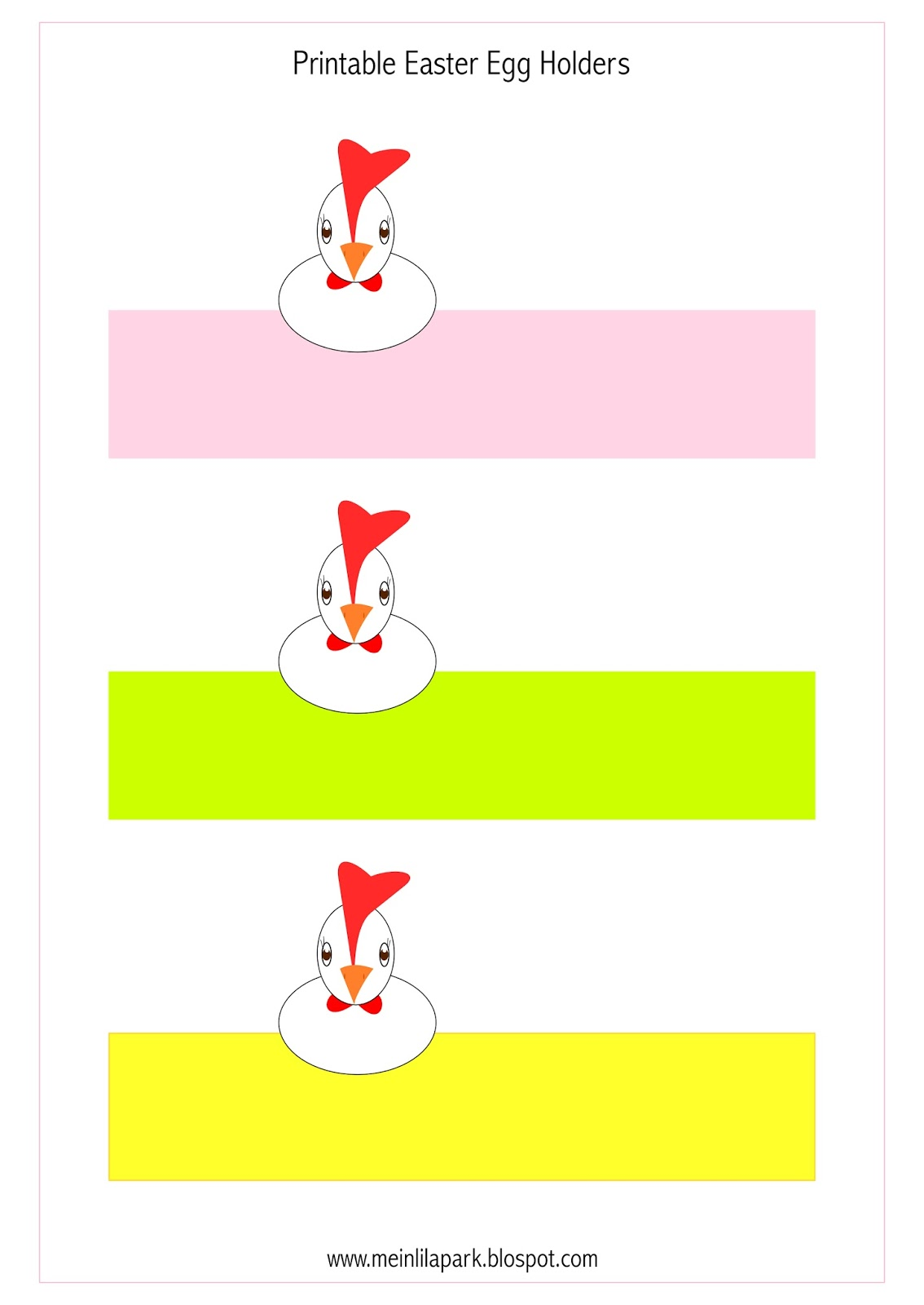 http://2.bp.blogspot.com/-WAUz4I6iFfw/VQluJ9kS_HI/AAAAAAAAiZU/eoMTBbA5hRw/s1600/Easter_Egg_Holders.jpg