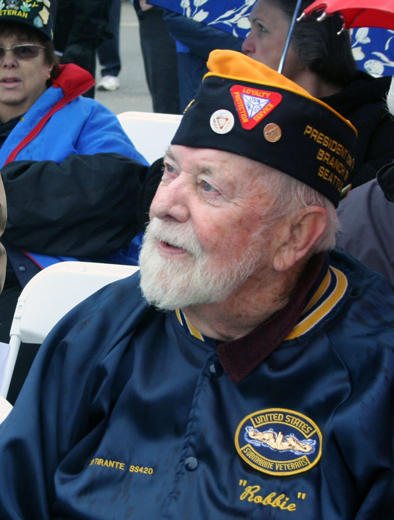 seattle ussvi base  2011 tahoma veterans u0026 39  day ceremony photos