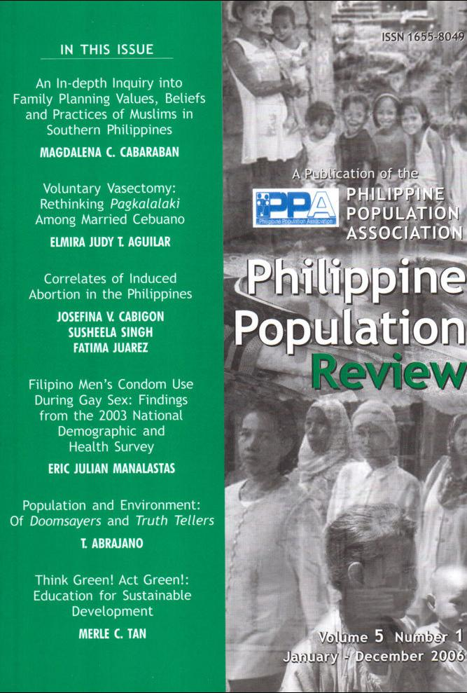 rethinking of filipino values Rethinking filipino values: bahala na (has no exact english translation) western: bostrom, compare it with american fatalism thomas andres defined it as ''the filipino attitude that makes him accept sufferings and problems, leaving everything to god.
