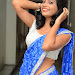 Bindhu latest sizzling saree pics-mini-thumb-15