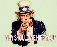 why should i hire you answer for fresher