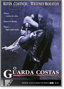 download O Guarda Costas Dublado Filme