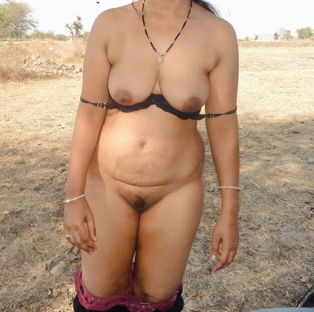 You were Village aunty hot full naked photo