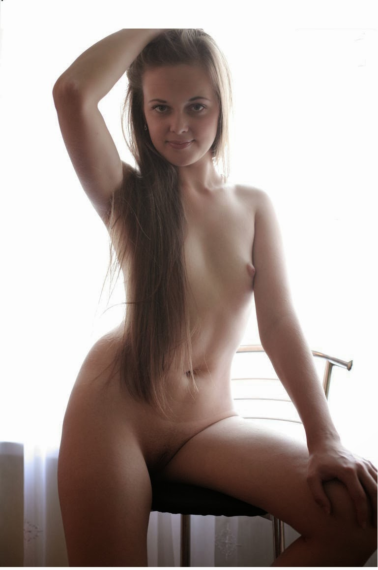 hot girl in sex