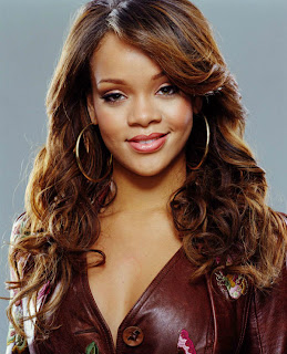 Chord Guitar Rihanna - Diamonds