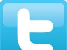 Etaureliealors...débarque sur Twitter