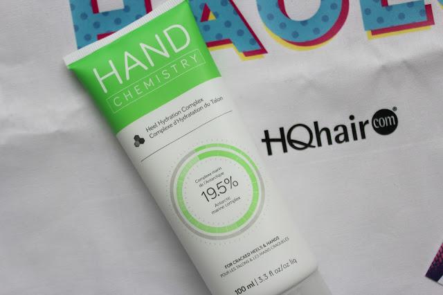hand-chemistry-heel-complex