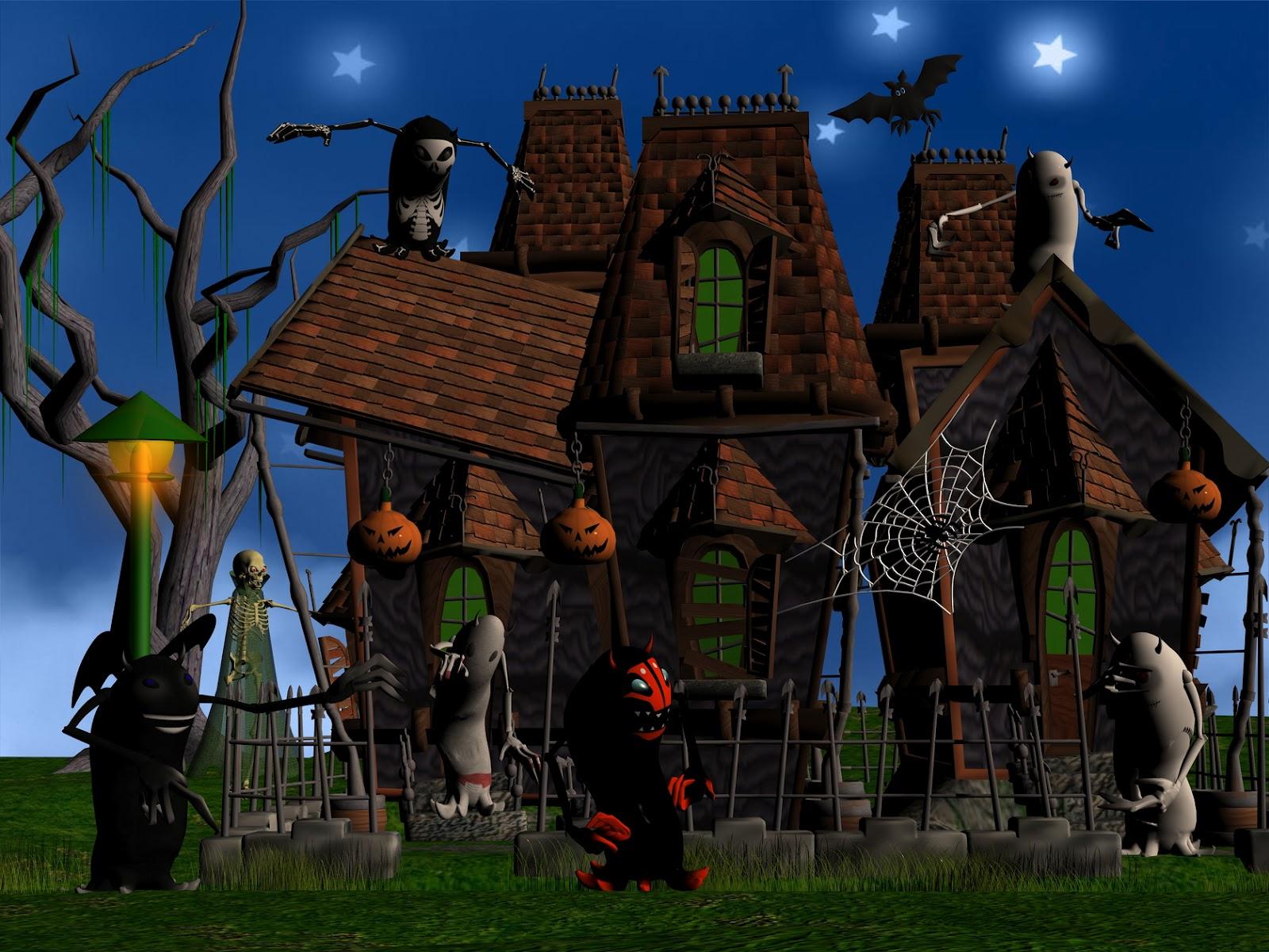 http://2.bp.blogspot.com/-WAgWajyzECg/UFDdmHZ90vI/AAAAAAAACGA/F-gcJtB1NCw/s1600/3d-monsters-halloween-house.jpg
