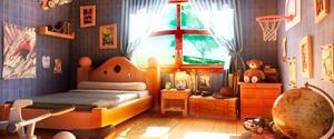 Alojamiento en casas compartidas en londres el contrato de alquiler alojamiento y trabajo en - Alquiler casa londres ...