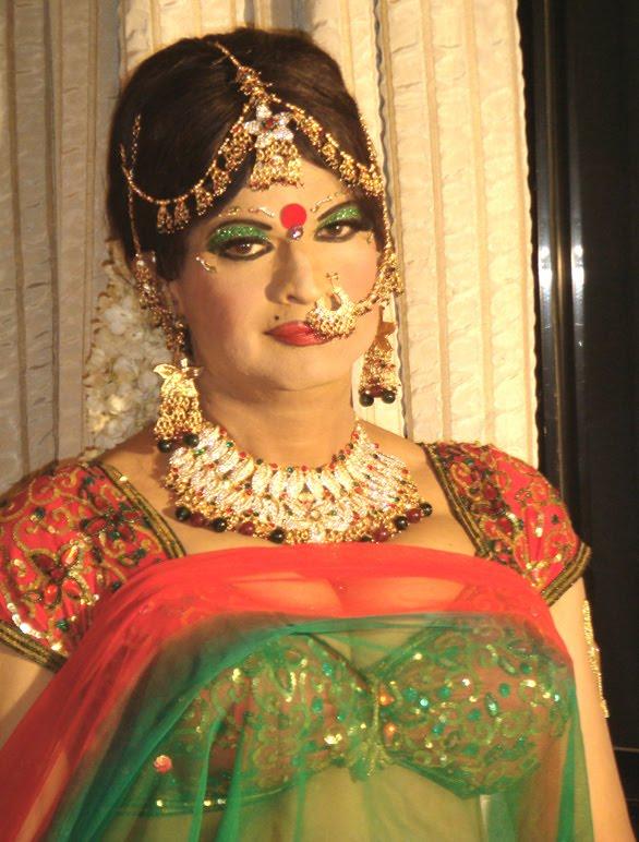 Kunwari Dulhan B Grade Hindi Full Movie uncensored - Xnxx
