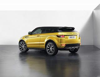 Range+Rover+Evoque+Sicilian+Yellow+Limit...tion+2.jpg