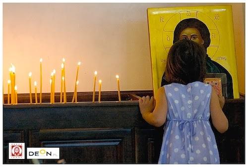 http://www.deon.pl/religia/rekolekcje-wielkopostne/wielki-post-2014/rekolekcje-z-ikona