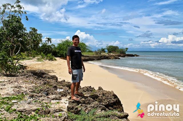Calatagan Batangas